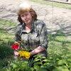 ЛЮДМИЛА, 63, г.Зеленокумск