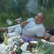 Начать знакомство с пользователем Алексей 38 лет (Близнецы) в Кузоватове
