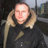 Майк, 40 лет, Козерог, Москва