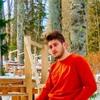 akaki bitsadze, 20, Tbilisi