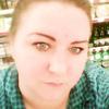 mariya, 33, Novosmolinskiy