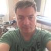 Андрей, 34, г.Кременчуг