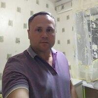 игорь, 47 лет, Овен, Киржач