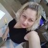 Светлана, 33, г.Ростов-на-Дону