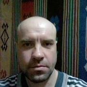 Алексей 34 Лисичанск