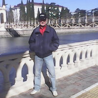 alexandr, 55 лет, Дева, Сочи