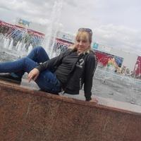 Юлия, 31 год, Дева, Прокопьевск