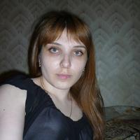 Елена, 32 года, Овен, Воронеж