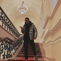 Илайз, 23 года, Скорпион, Москва