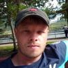 Evgeniy, 32, Abakan