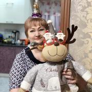 Наталья 68 Саратов