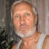 Владимир, 72, г.Большое Мурашкино