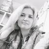 Мария, 40, г.Днепр