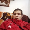 Кушнарёв Александр, 19, г.Дивногорск