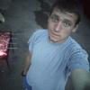 Александр Букреев, 20, г.Михайловск
