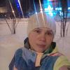 Lana, 29, г.Ханты-Мансийск