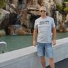 Вадим Малик, 36, г.Владивосток