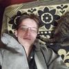 Aleksey, 30, Kimry
