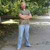Goodvin, 45, г.Симферополь