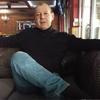 Nikolay, 57, Varna