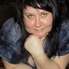 Nadejda, 43, Starominskaya