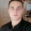 Игорь, 22, г.Брест