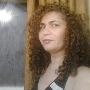 Լուսինե Վլադիմիրի Մազ 48 лет (Рыбы) Ереван