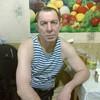 Владимир, 52, г.Новочебоксарск