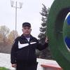 Улугбек Хусинов, 37, г.Екатеринбург