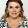 Irina, 50, Zvenyhorodka