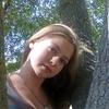 svetlana, 25, Prymorsk