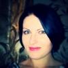 Лиана, 31, г.Дзержинск