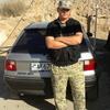 Дима, 40, г.Ашхабад