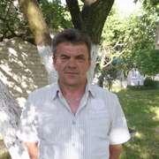 Віктор 56 лет (Козерог) на сайте знакомств Ратно