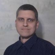 Вадим 50 Луганск