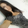 Katrina, 19, г.Первомайск