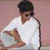 Avi Gonbare, 18, г.Gurgaon