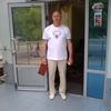 Иван, 56, Южноукраїнськ