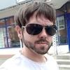 Андрей, 26, г.Казань