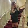 Виктория, 23, г.Донецк