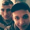 Денис, 19, г.Бершадь