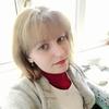 Анюта, 24, г.Фастов