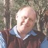 Владимир Куприн, 66, г.Павлодар