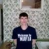 Олег, 21, г.Пермь