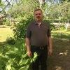 Igor, 52, г.Вильнюс