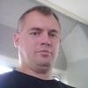 Павел, 33, г.Заречный (Пензенская обл.)