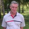 Александр, 54, г.Рефтинск