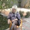 мария, 68, г.Ставрополь