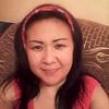 Dina, 39, г.Астана