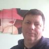 Alexander Borovikov, 54, Kamensk-Shakhtinskiy